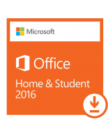 microsoft office 2016 home and student (x32/x64) all lng (электронная лицензия)